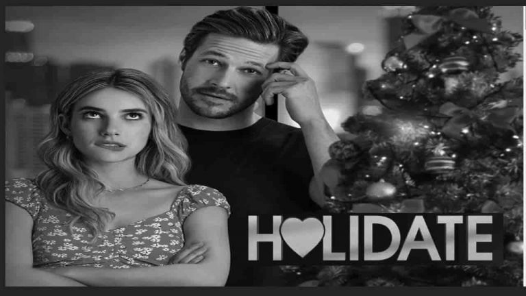 Holidate full hd movie download