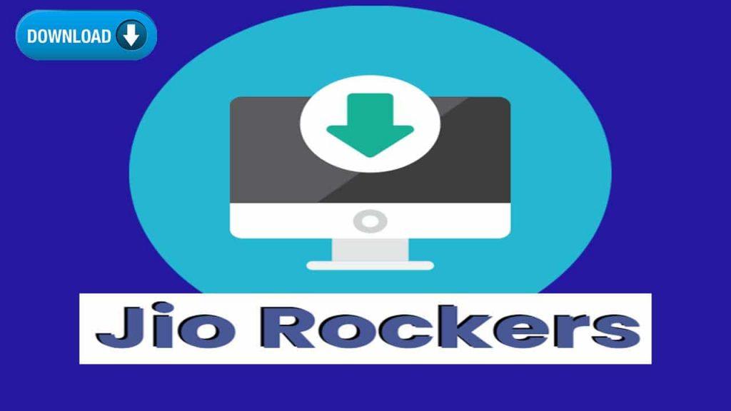 JioRockers HD Movie Download