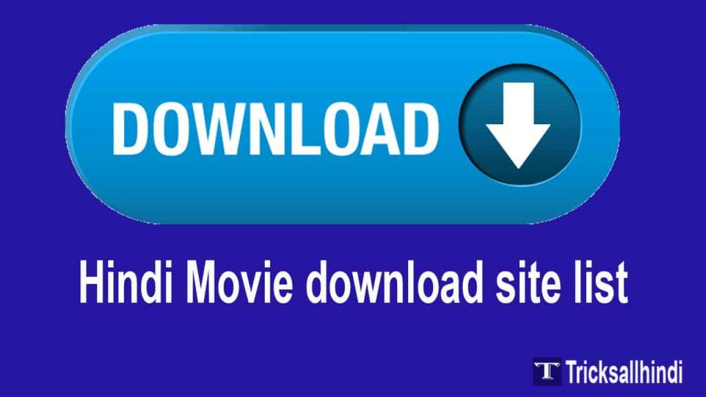 Webp.net compress image 1